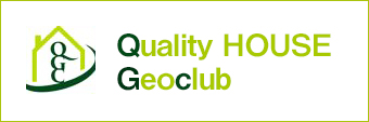 Quality HOUSE Geoclub